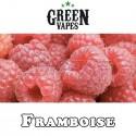 Framboise - Green Vapes
