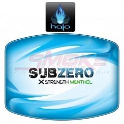 Sub Zero - Halo