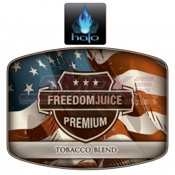 Freedom Juice - Halo