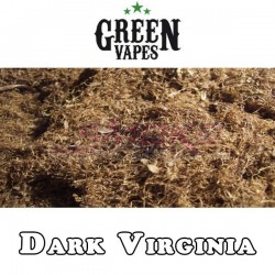 Dark Virginia - Green Vapes