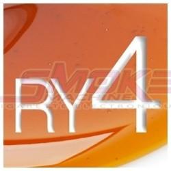 Arôme RY4 - Flavour Art