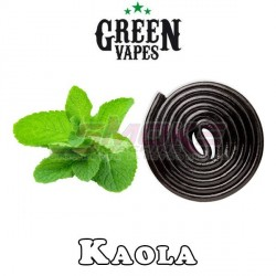 Kaola - All Green