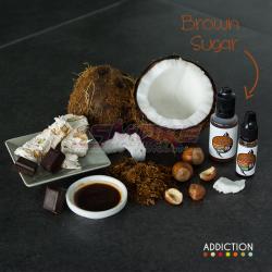 Brown Sugar - Addiction