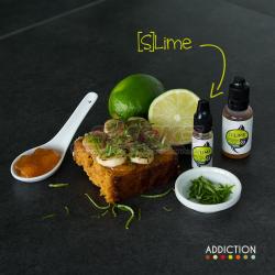 [S]lime - Addiction