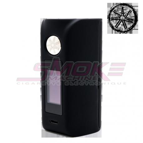 Box Minikin 2 180w - Asmodus
