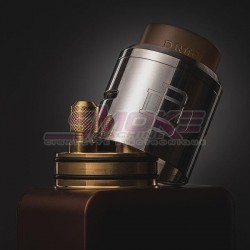 Dripper BF Druga - Augvape
