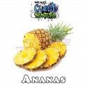Ananas - Cloud Niners