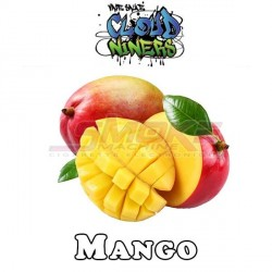 Mangue - Cloud Niners