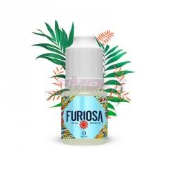 Epic Tropic - Furiosa