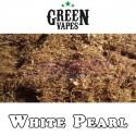 White Pearl - Green Vapes