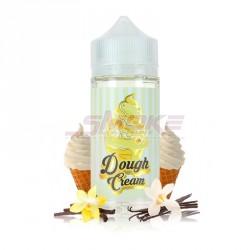 Dough Cream - Kinetik Labs