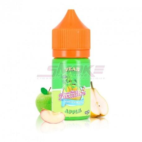 Pear Apple - Sunshine Paradise