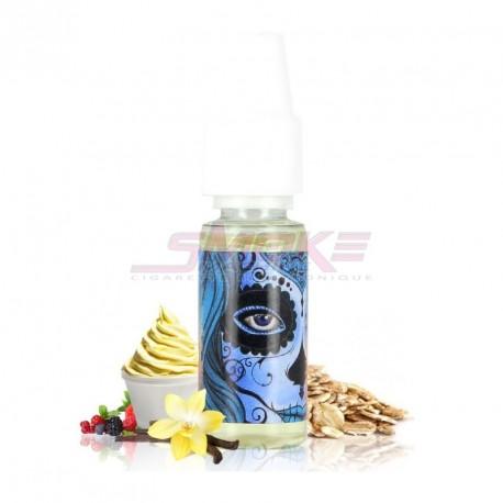 Miky Milk - Ladybug Juice
