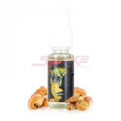 Vape Me - Ladybug Juice