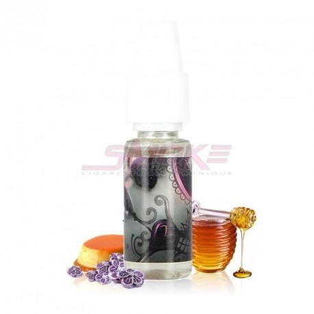 Violetta - Ladybug Juice