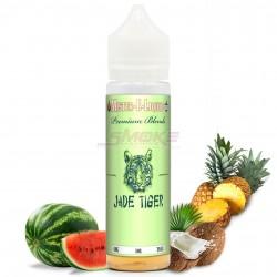 Jade Tiger 50 ml - Mister E-Liquid