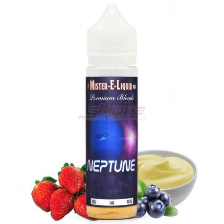 Neptune 50ml - Mister E Liquid