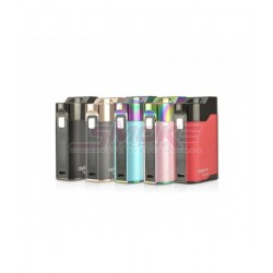 Box Cygnet 80W - Aspire