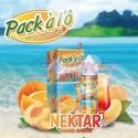 Nektar - Pack à l'ô