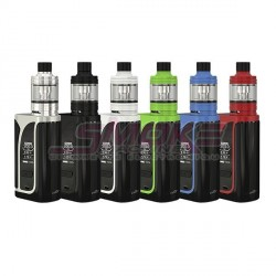 Kit Ikuu i200 Melo 4 - Eleaf