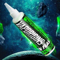 Vaporigins Green Flash