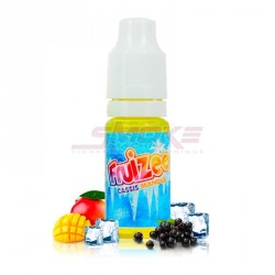 Fruizee Cassis Mangue