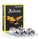 Résistances HorizonTech Falcon M1 0.15ohm X3