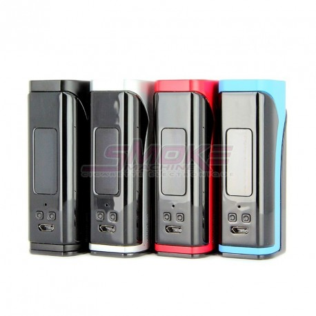 Box Eleaf Ikuu i80