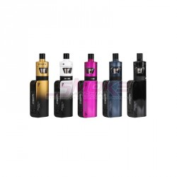 Kit Cool Fire Mini 40W + Zenith D22mm 3ml - Innokin