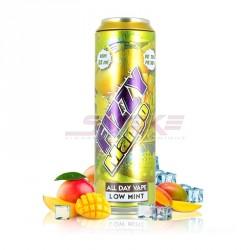 Fizzy Mango - Mohawk & co