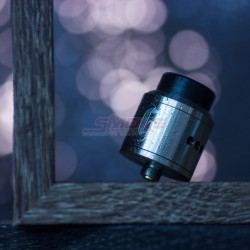 528 Custom Vapes Goon 25mm RDA
