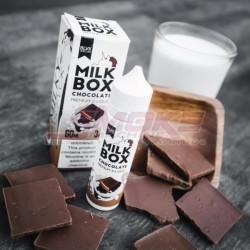 BLVK Unicorn - Milk Box Chocolate