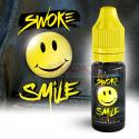 Smiley - Swoke