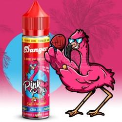 Pink Pong - Swoke