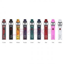 Kit Resa Stick - Smok