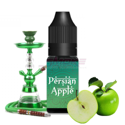 Persian apple - Flavor Hit