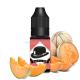 Cantaloup - Flavor Hit