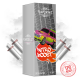 Nitro Boost - Flavor Hit