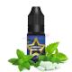 Chlorophylle - Flavor Hit