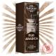Pur Arabica - Flavor Hit
