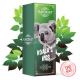 Koala Kiss- Flavor Hit
