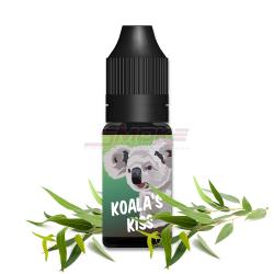 Koala's Kiss - Flavor Hit
