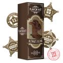 Ultimate Blend- Flavor Hit
