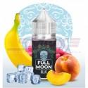 Blue concentré - Full Moon