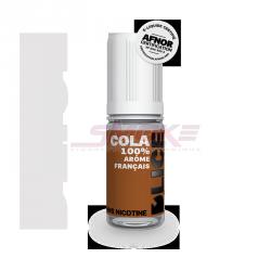 Cola - D'lice