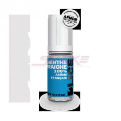 Menthe Fraiche - D'lice
