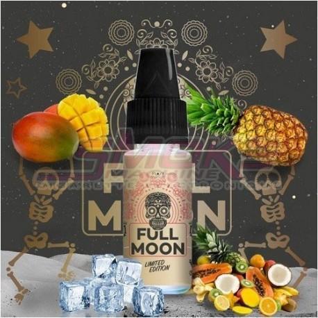 Edition limitée Gold concentré - Full Moon