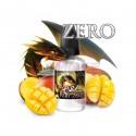 Fury Zero concentré - Arômes et liquides