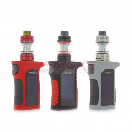 Kit Mag P3 - Smoktech