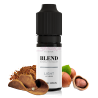 Blend Light - Fuu